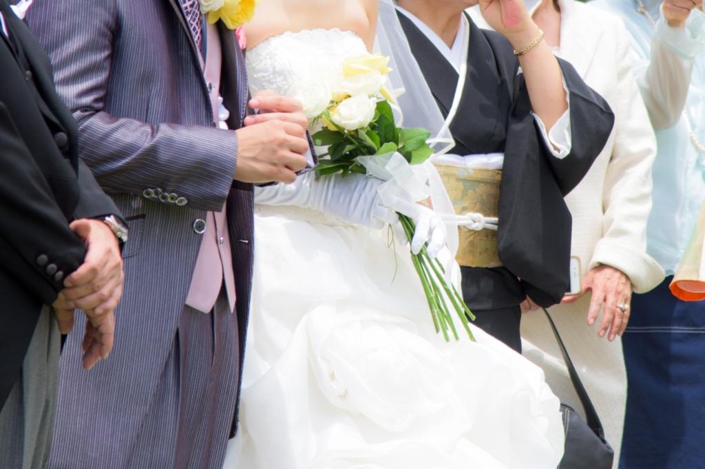 《プロ厳選!》結婚式に贈る両親贈呈品ギフト 心のこもったプレゼントで感謝を伝えよう