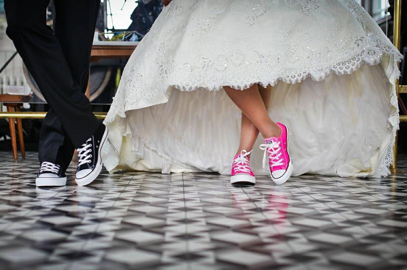 《厳選!》結婚式のサプライズ 大切な人を感動させるプレゼントから演出までご紹介