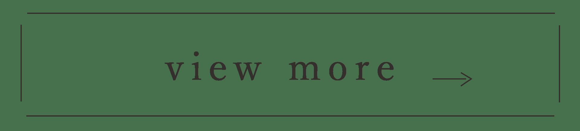 viewmore
